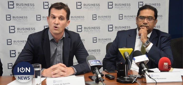 [Lois du travail] Business Mauritius: Le texte revu qui sera présenté au Parlement «n'est pas assez réfléchi»