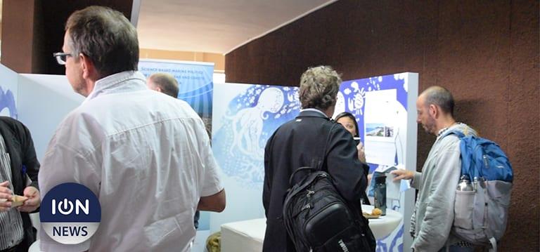 [Vidéo] Un symposium sur la recherche maritime attire plus de 600 participants à Maurice