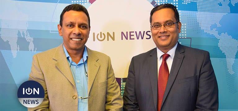 [Live] Rajen Bablee et Kaushik Goburdhun débattent de l'argent en politique