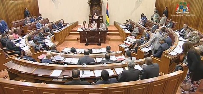 Supplementary Appropriation Bill : Les Rs 17 milliards additionnelles décortiquées