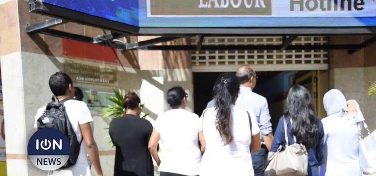 Boni de fin d'année : 245 plaintes au ministère du Travail pour des primes impayées à ce jour