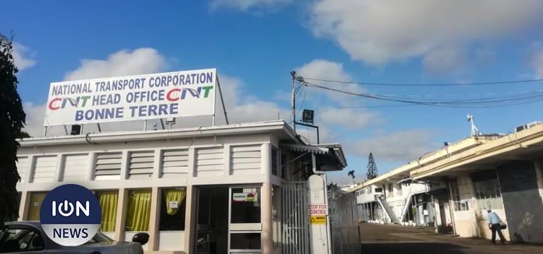 CNT : 11 candidats sont en lice pour siéger comme «Workers' Director»