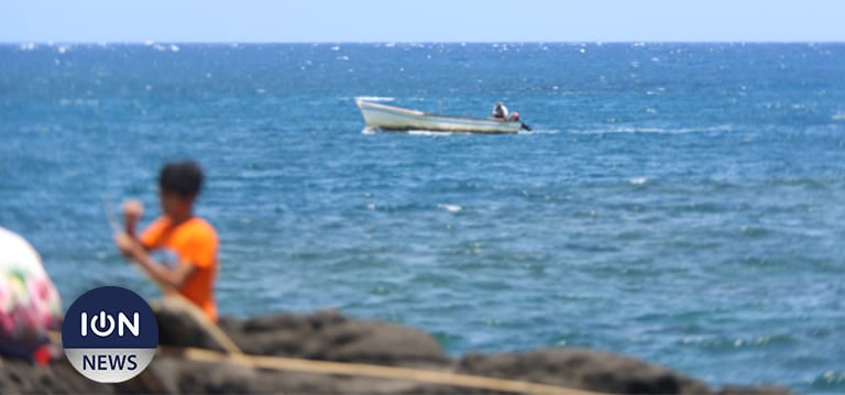 [Audio] Allocation mauvais temps et dettes : Un syndicat de pêcheurs manifestera le 9 mars