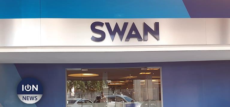 Protection des droits de l'enfant : La SWAN offre Rs 1 million à 20 ONG