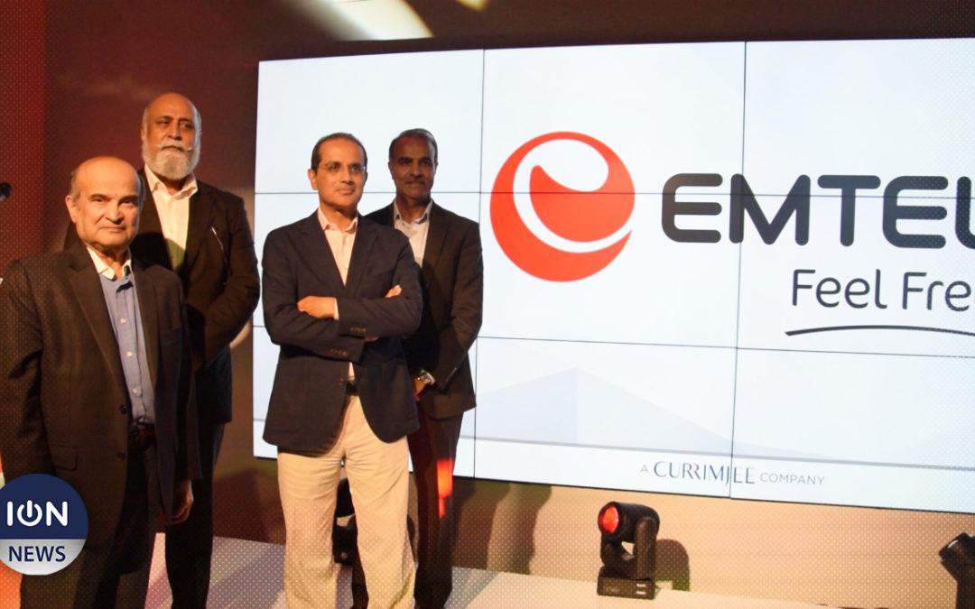 [Vidéo] Feel free : Le nouveau slogan d'Emtel