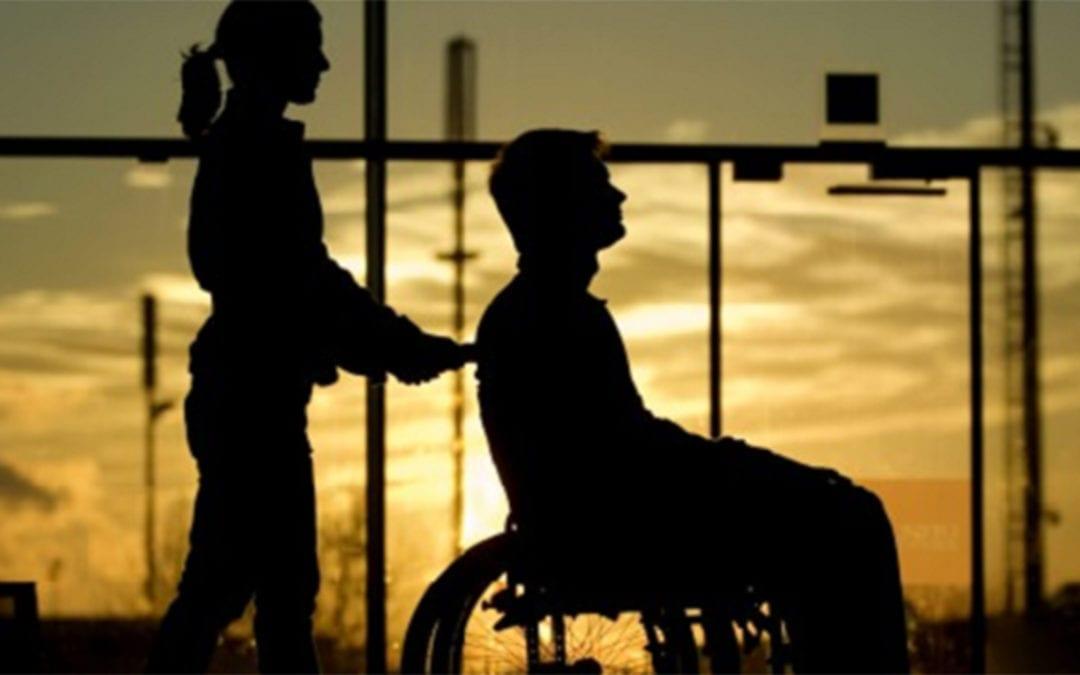 Covid-19  Une Hotline à disposition des Carers dans les circonscriptions 15,16,17