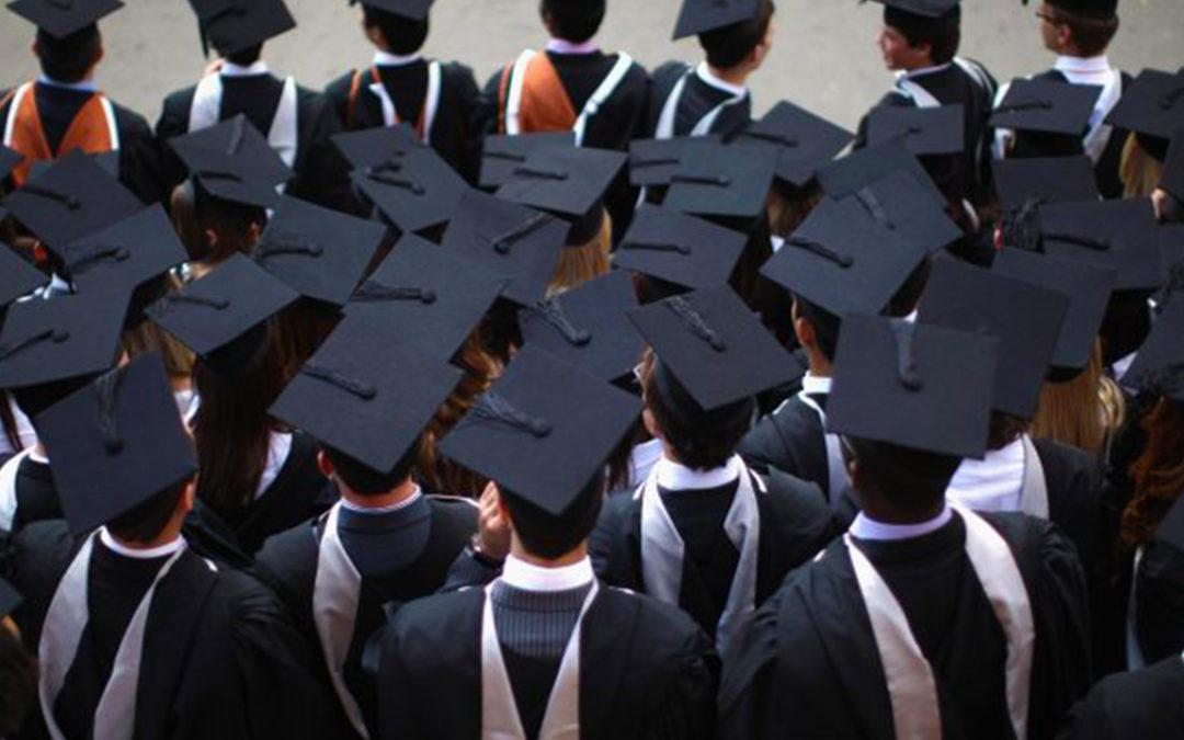 Prêts étudiants : Les banques débloquent Rs 2 milliards en sept ans