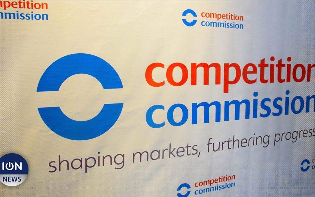 [Vidéo] La Competition Commission redéfinit sa vision et sa mission