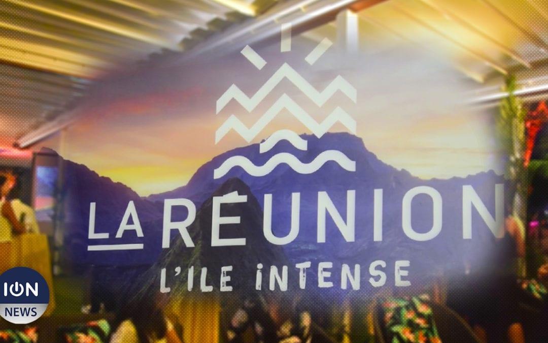 [Vidéo] Avec 30 000 visiteurs par an, Maurice est le 2e marché de touristes pour la Réunion