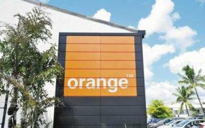 La Réunion : Panne d'internet sur le réseau mobile d'Orange le 26 décembre