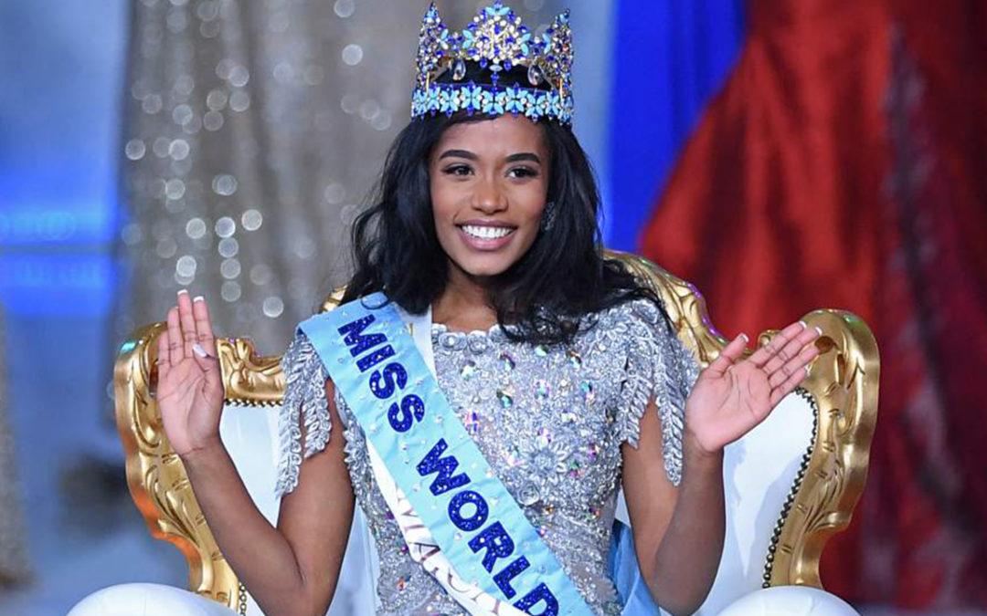 Miss World 2020 : La finale pourrait avoir lieu à Maurice en novembre