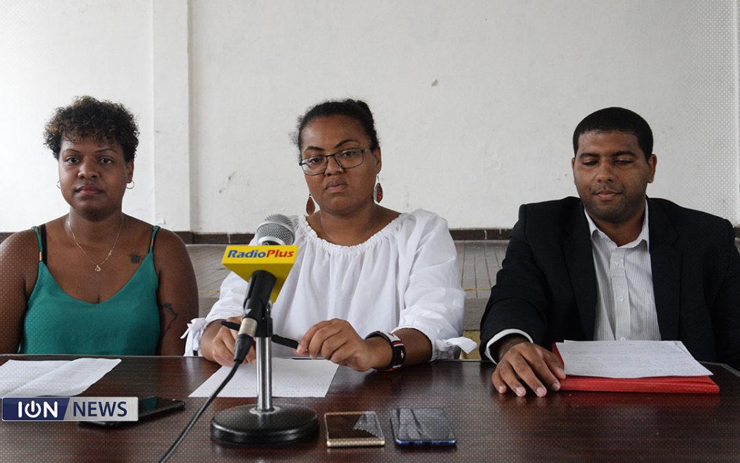 [Vidéo] Dominique Pierre invite les Mauriciens à la réflexion avec «Gran Lekol Filozofi»