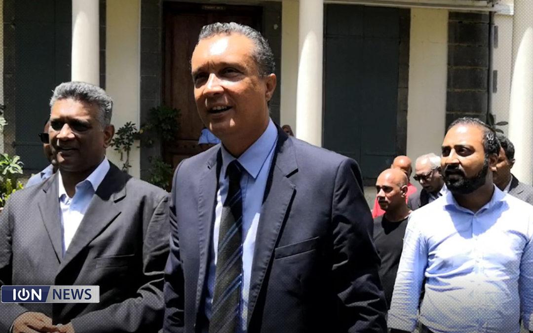 Pétition électorale : Les élus du gouvernement contestent les plaintes de l'opposition