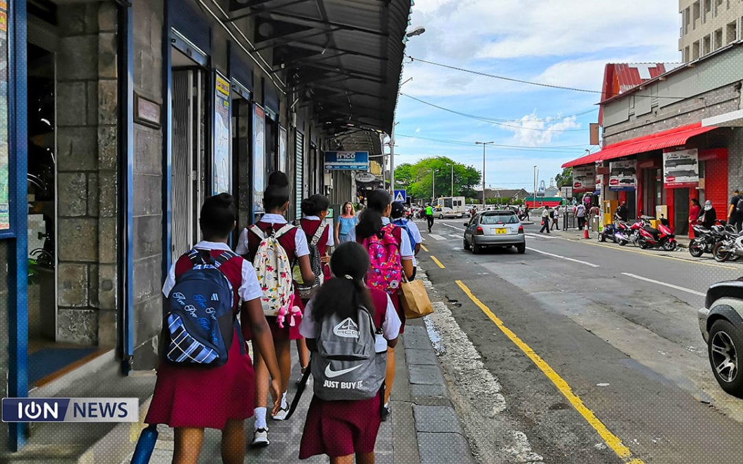 Une première dans l'histoire : Examens nationaux alors qu'on traverse une deuxième vague : mesures sanitaires exigées pour tous les étudiants