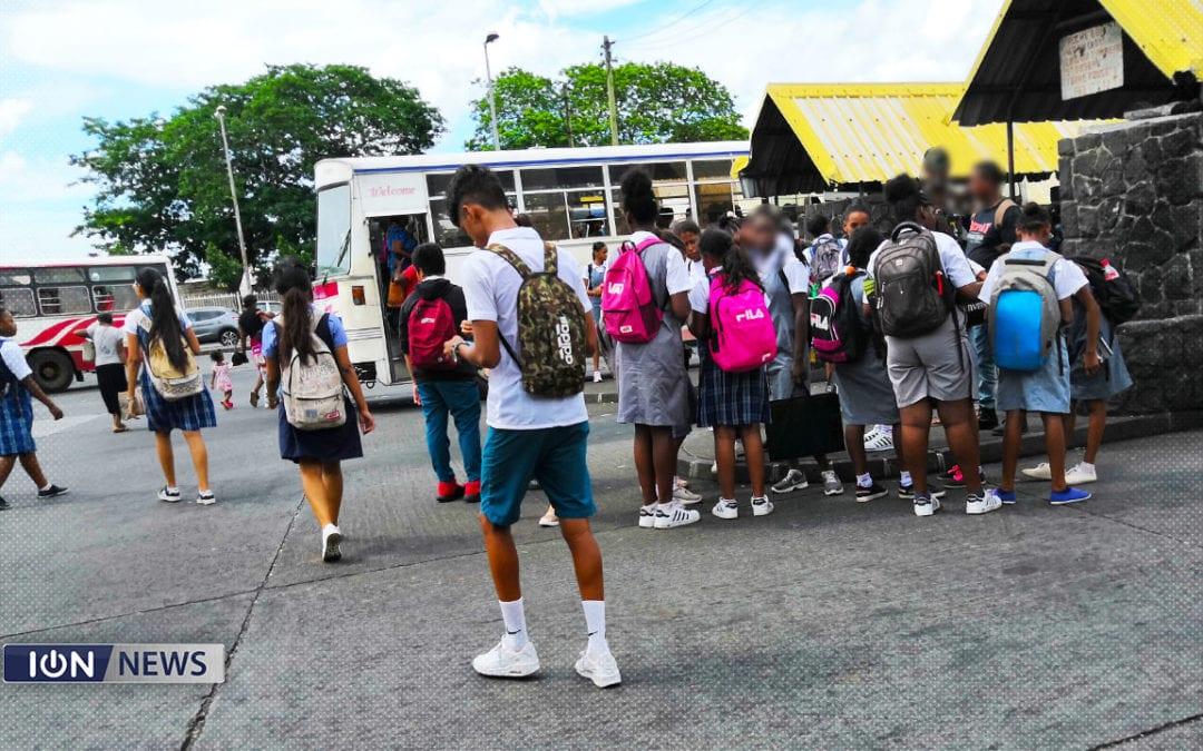 [Rodrigues] SC 2019: Le PMSD Rodrigues dénonce un manque de vision