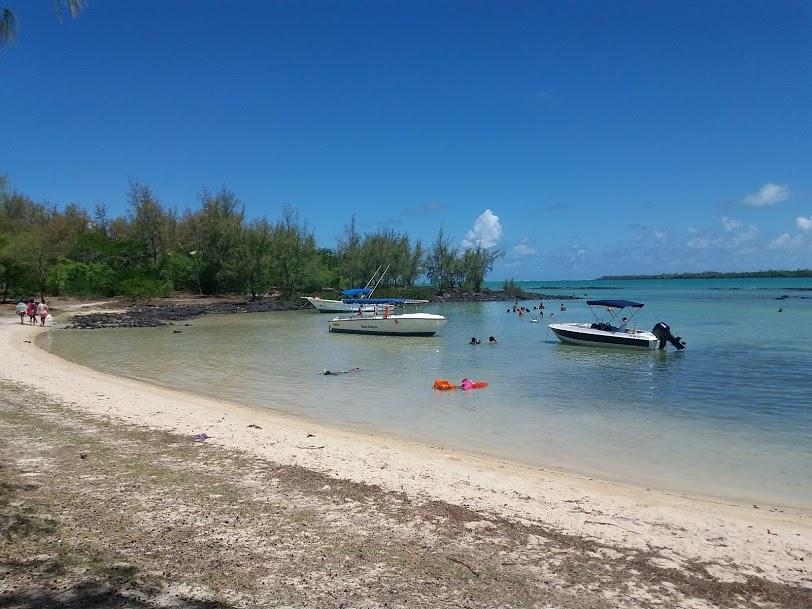 [Vidéo] La Mauritian Wildlife Foundation sensibilise la NCG à l'environnement des îlots du Nord