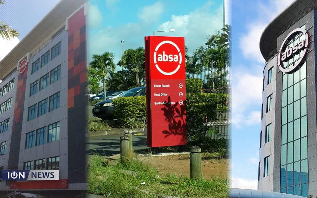 Réorientation stratégique : Absa Bank ferme sa succursale de Goodlands