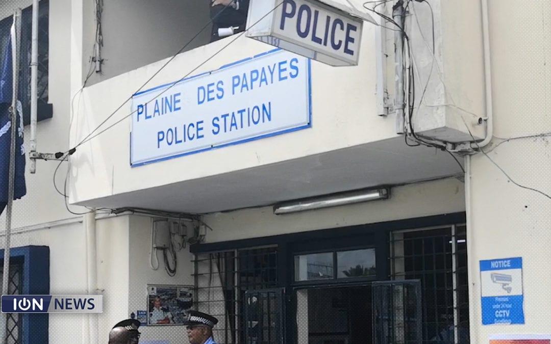 Covid-19: Contrôle judiciaire assoupli durant le couvre-feu à Maurice