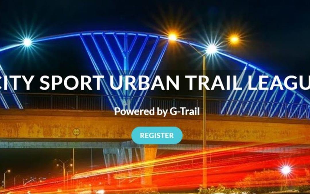 [Video] Une Urban Trail League lancée par CitySport pour les amateurs et les novices