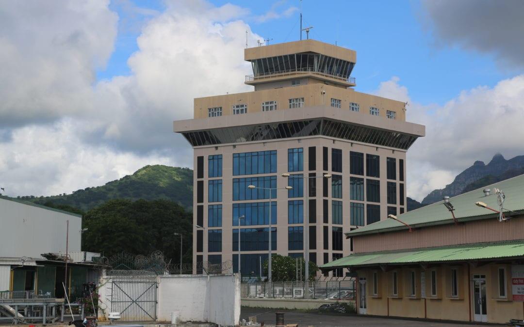 Licenciements durant le confinement: 973 plaintes enregistrées au ministère du Travail