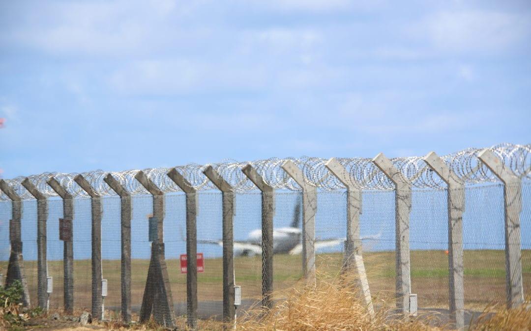 Covid-19: Plus de 900 Mauriciens bloqués aux quatre coins du monde