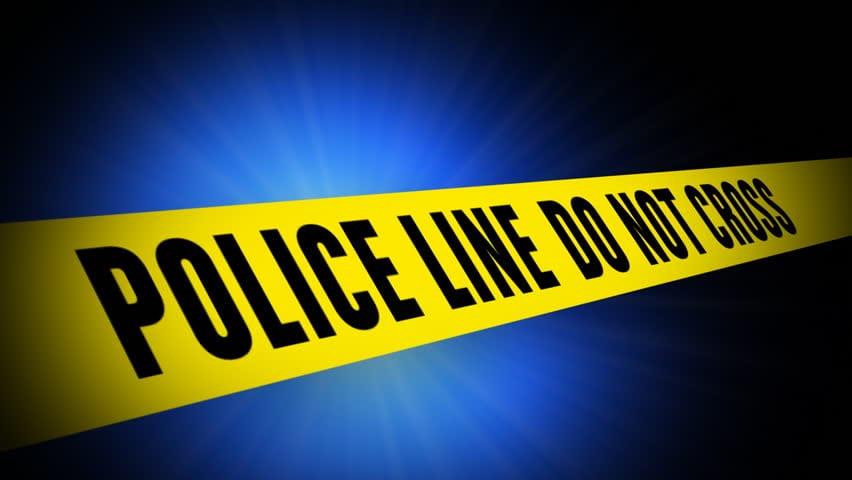 Un corps retrouvé à Flic-en-Flac