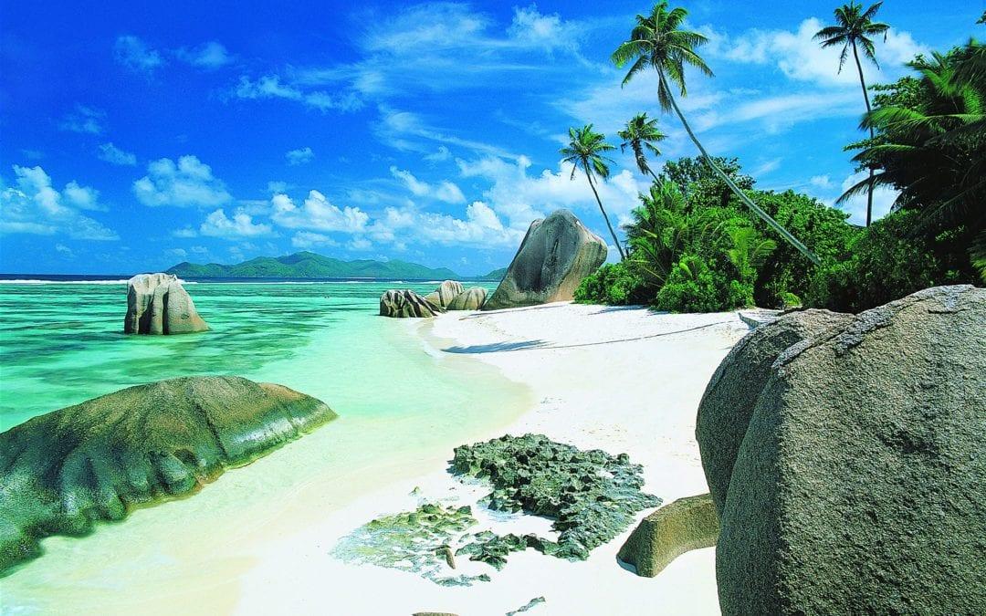 Les Seychelles s'ouvrent aux touristes israéliens en juillet