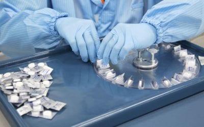 Covid-19 : L'Inde ne pourra plus exporter de médicaments, dont le paracétamol