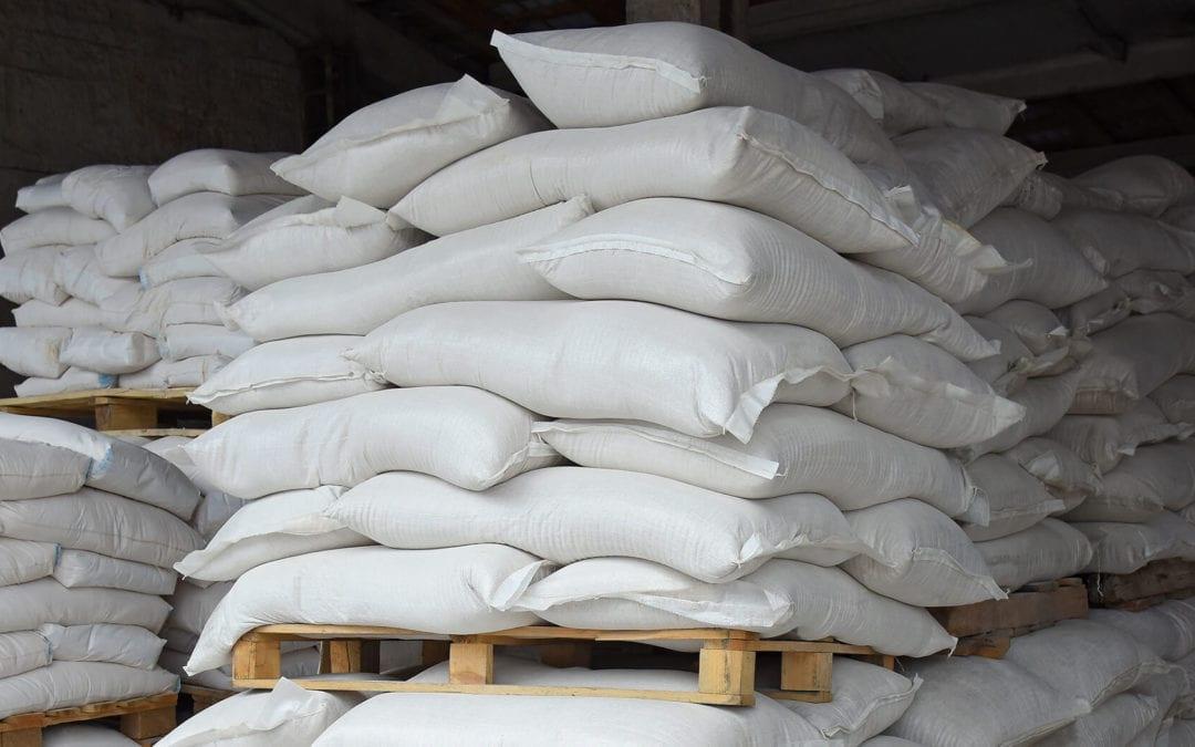 La MCCI encourage l'Etat à sanctionner les «commerçants irresponsables»