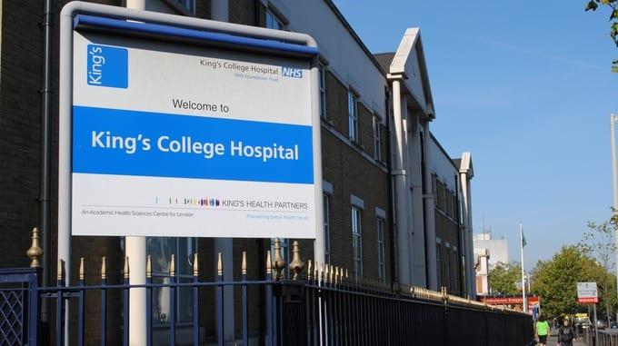 Royaume-Uni : Victime du Covid-19 à 13 ans, il est inhumé en l'absence de ses proches
