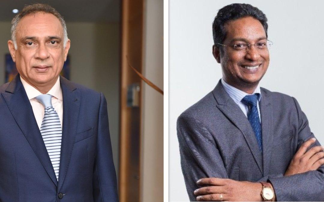 Air Mauritius : Le Watershed Meeting renvoyé à juin 2021