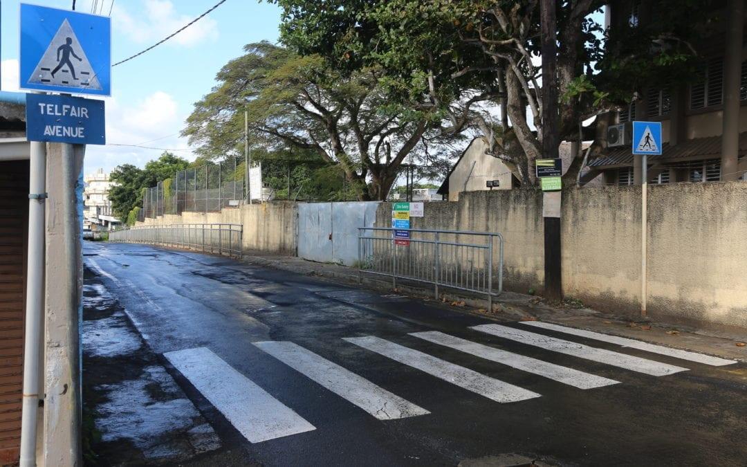 Jugnauth: Le confinement étendu jusqu'au 1er juin, les écoles fermées jusqu'au 1er août [Vidéo]