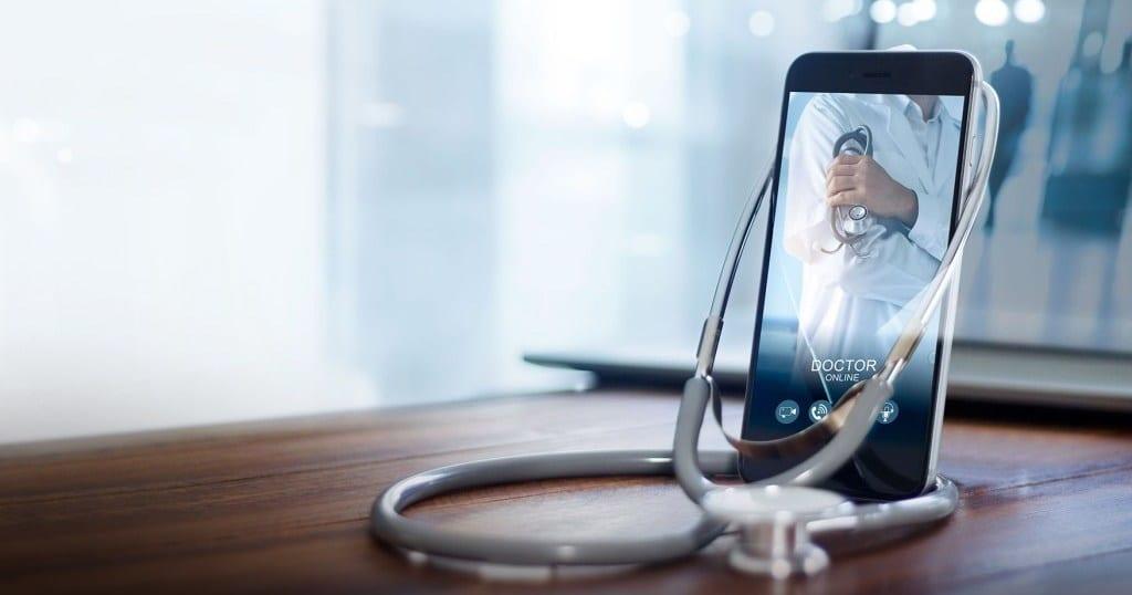 Abler Consulting lance une application de télémédecine