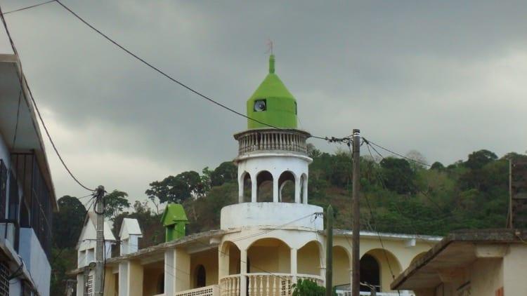 Covid-19: Le grand imam de Mamoudzou, à Mayotte, emporté par la maladie