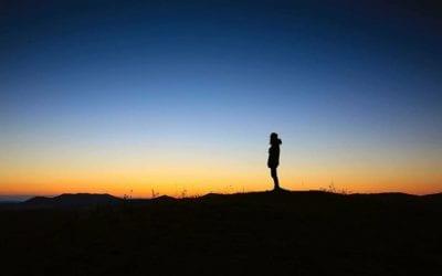 [Blog] Mythes et Réalités: Comportements suicidaires