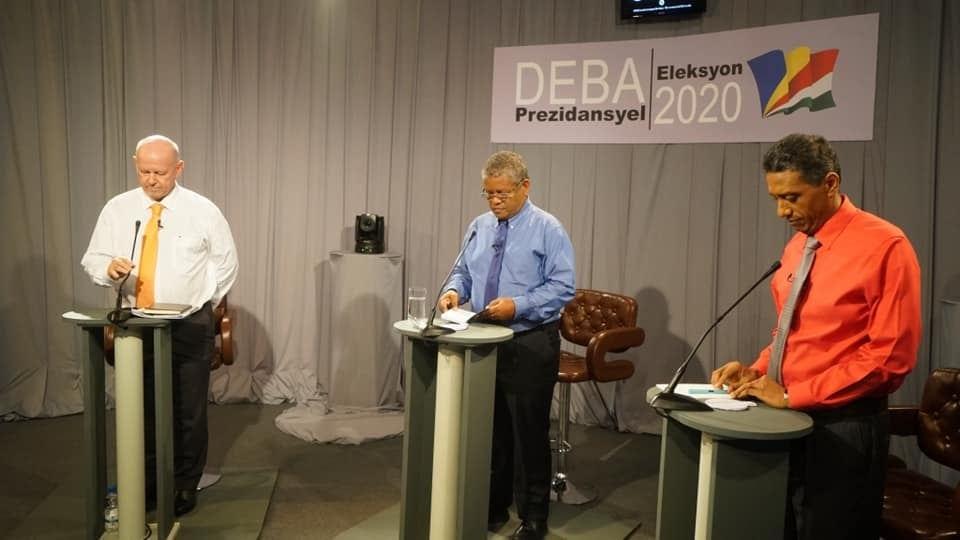 Seychelles : Les votants disposent de trois jours pour élire leur président et leurs députés