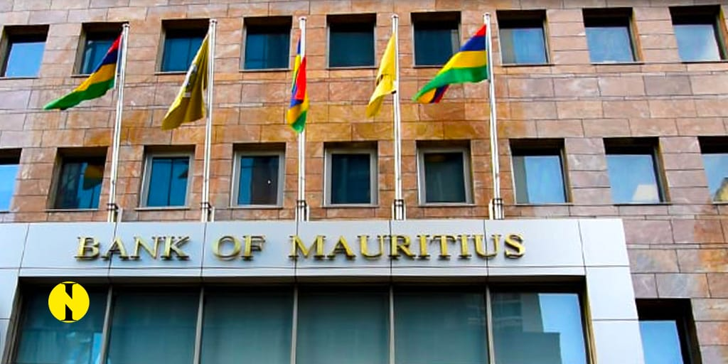 Mauritius joins African Development Bank Bloomberg Bond Index