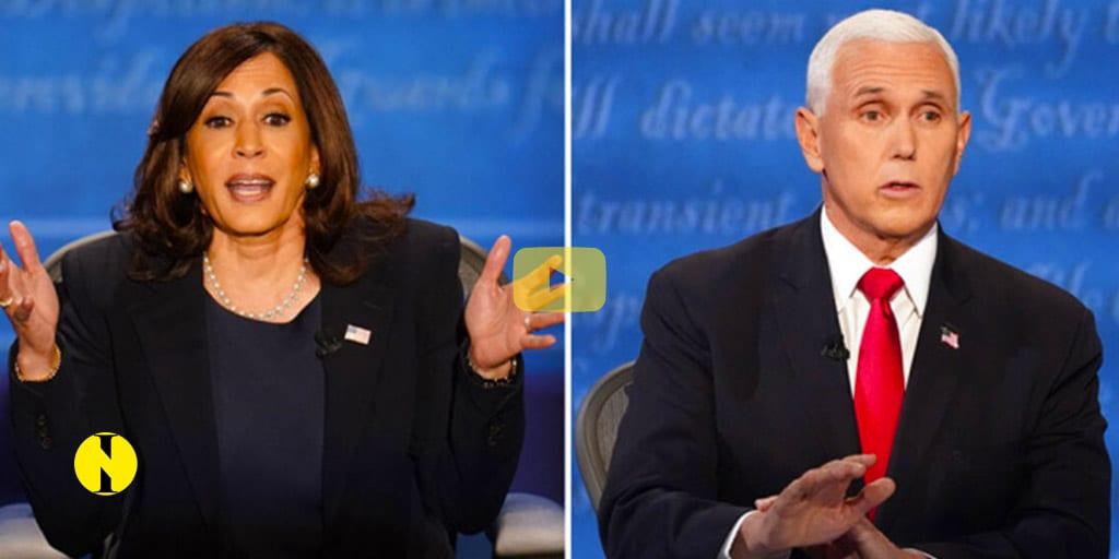 Présidentielles américaines : Le Covid-19 au centre des débats