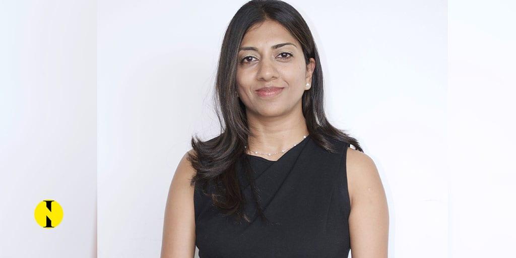 [Interview] Jessica Naga : « Il y a une réelle émergence des produits financiers innovants »