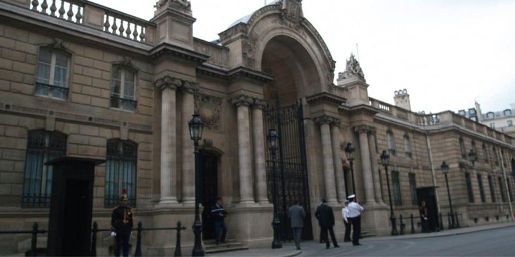 [France] Covid-19 : le gouvernement envisage un couvre-feu nocturne dans certaines régions