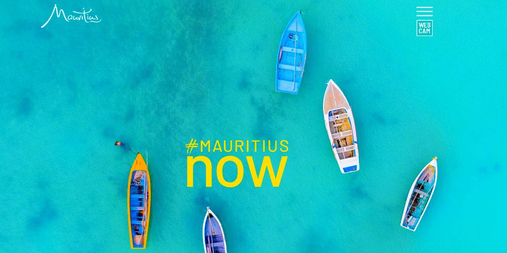 MTPA and EDB launch new long-term visa – an online portal will be launched as from 15 November 2020