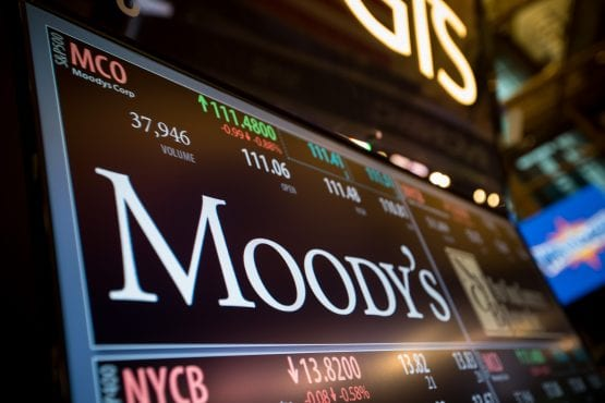 Moody's Investors Service portrays optimism for Mauritius with an expected higher than historical growth of 7.8% in 2021, in its latest SSA sovereigns outlook report