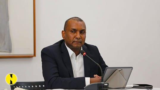 Situation économique : Des mesures attendues du ministre des Finances