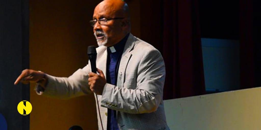 Père Grégoire : L'« équilibriste » du gouvernement
