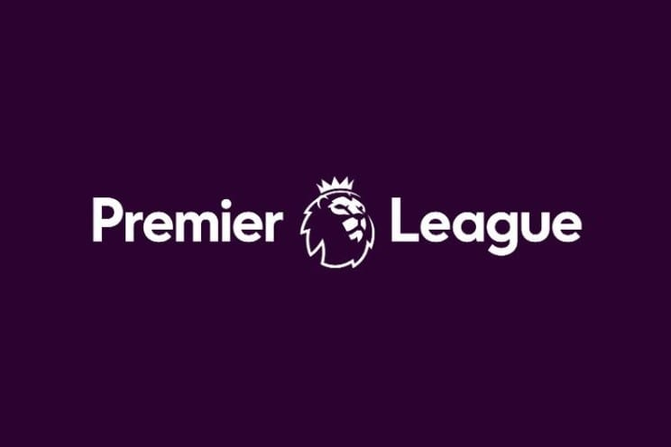 Premier League – Ce qu'il faut retenir ce week-end