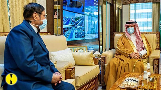 Arabie saoudite : Pas d'interdiction d'entrée pour les Mauriciens