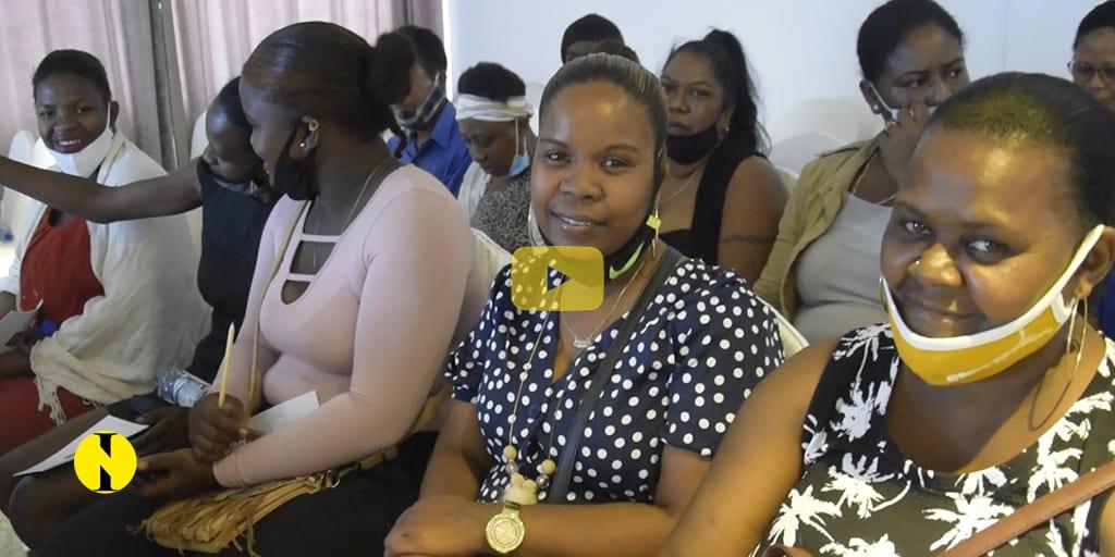 [Vidéo] Squatteurs : Le combat quotidien de ces mères