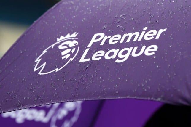 Premier League : Liverpool en quête d'assurance, Manchester United voudra confirmer