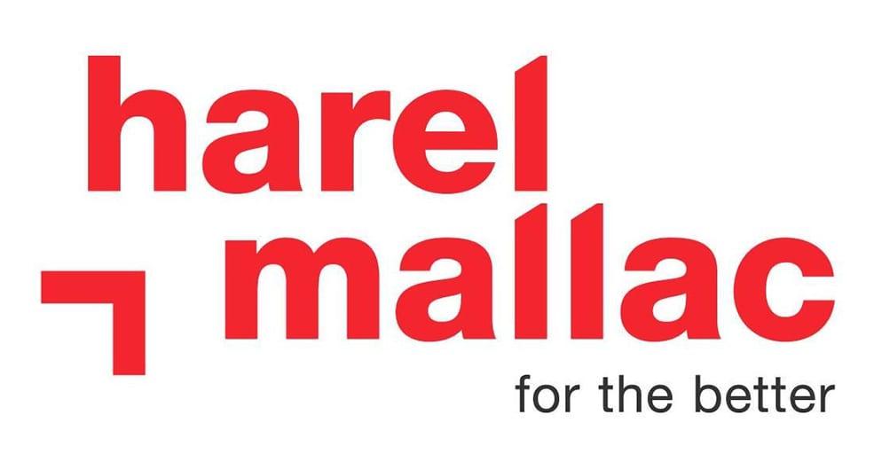 Pertes après impôts de Rs 266 millions pour Harel Mallac
