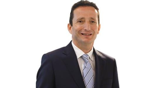 Jorge Stock : « La SBM a un rôle très important à jouer en cette période économique difficile